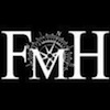 uploads/tx_t3euserextension/FMH-Logo.jpg