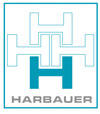 uploads/tx_t3euserextension/Harbauer-Logo.jpg