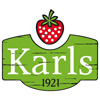 uploads/tx_t3euserextension/Karls_Logo.jpg