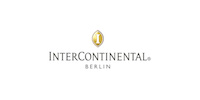 uploads/tx_t3euserextension/intercontinental_logo.jpg